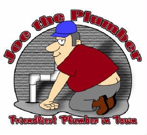 Joetheplumber.jpg.w300h274