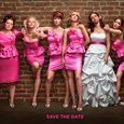 Bridesmaids-movie-review-636218