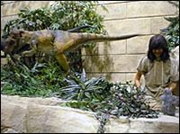 _42396942_trex_and_child
